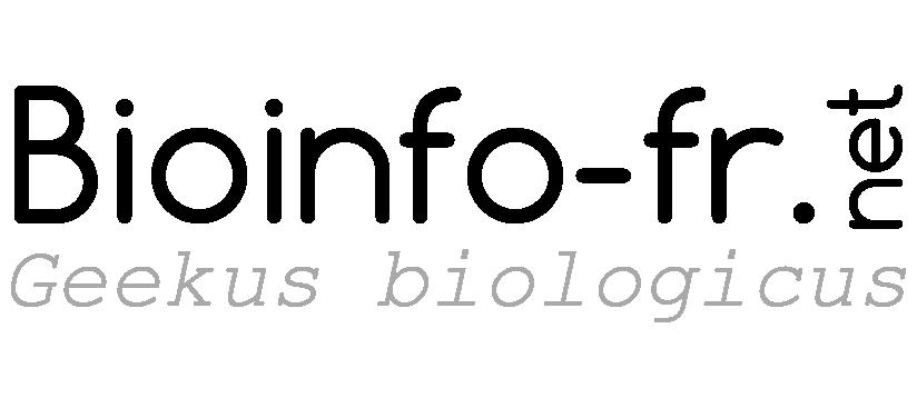 Latex Les Lettres De Motivation Blog Bioinformatique