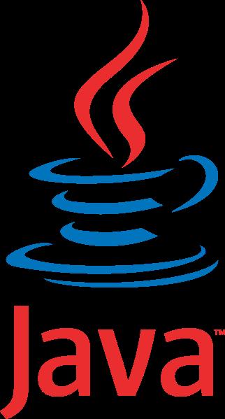 les langages de programmation