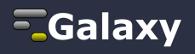 Logo de Galaxy