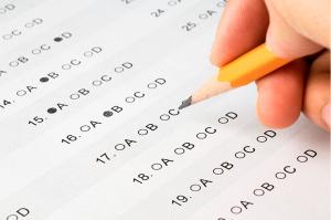 Exam | albertogp123