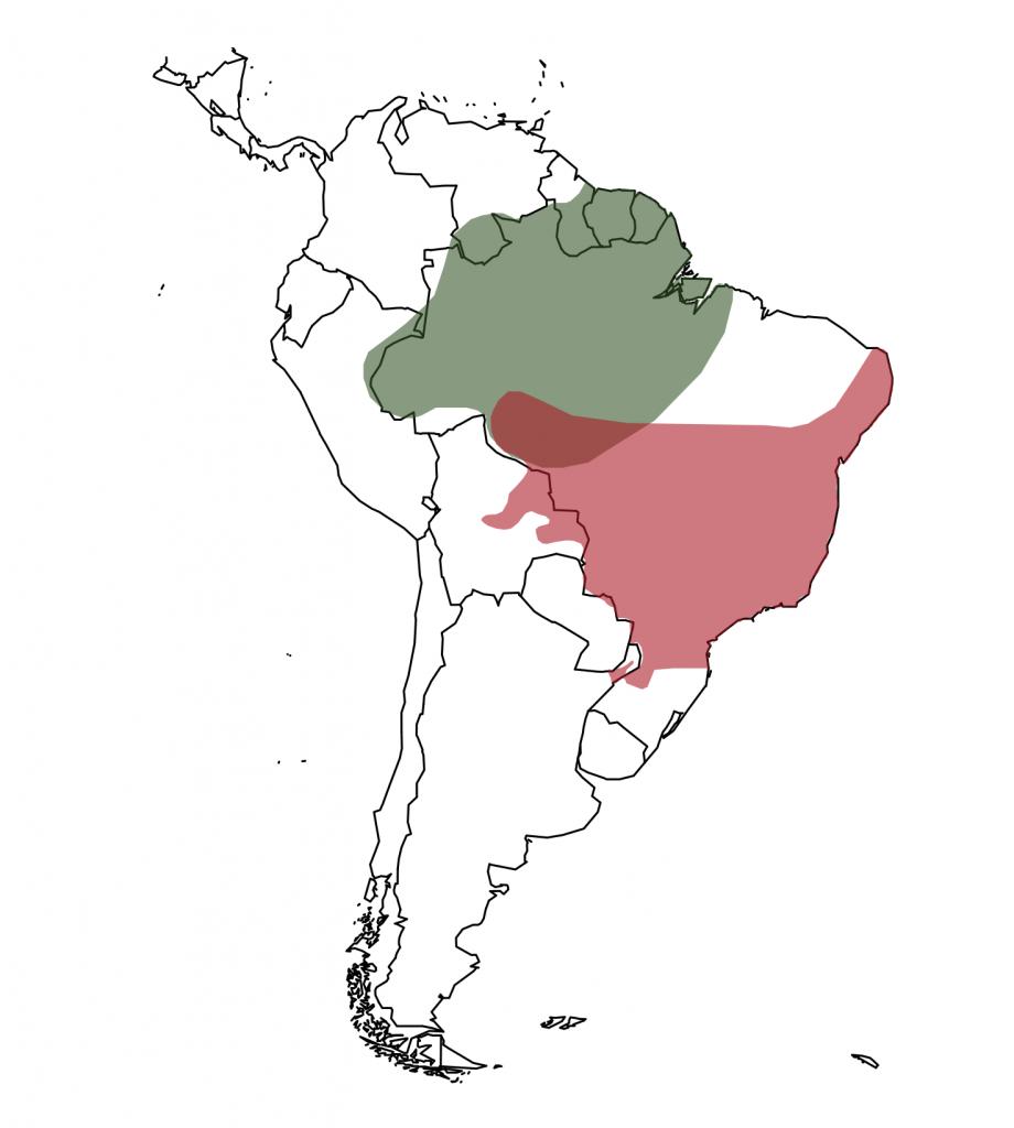 Cr er sa carte g ographique avec r bioinfo - Creer une carte geographique personnalisee ...