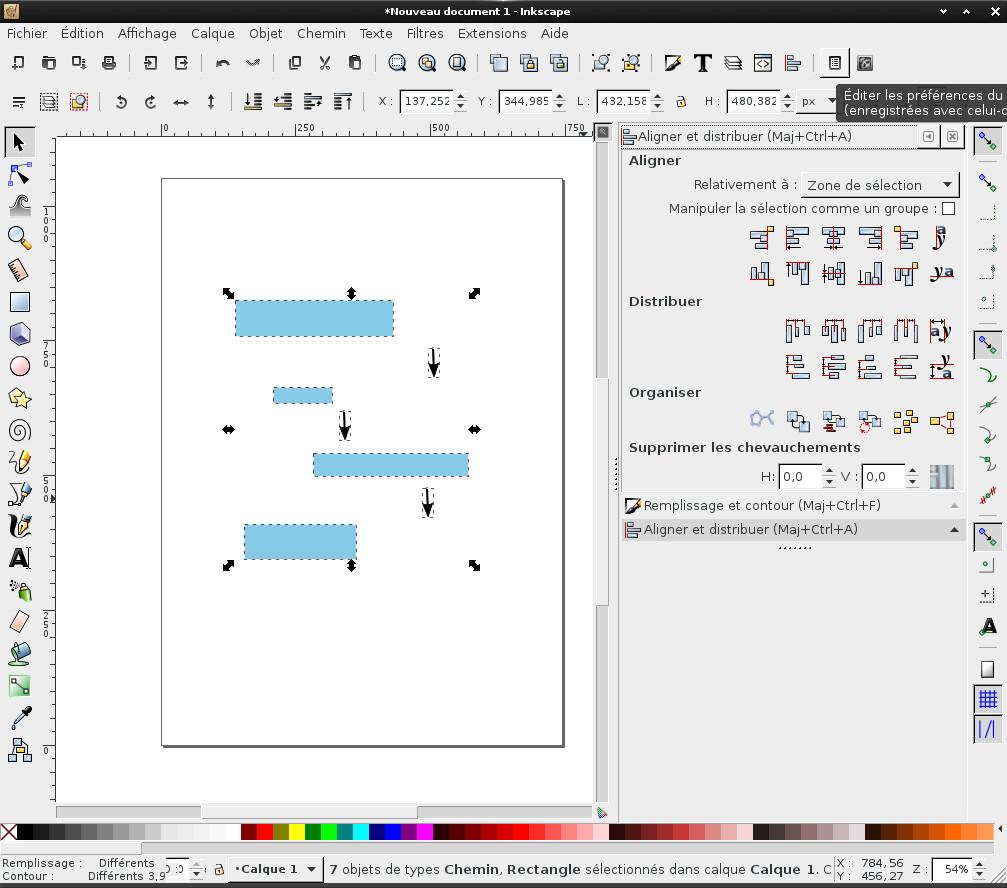 logiciel dessin mac great logiciel dessin mac with logiciel dessin mac interesting logiciel de. Black Bedroom Furniture Sets. Home Design Ideas